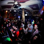 13-04-12-electrikk-chair-vol4-12_1