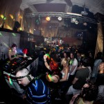 13-04-12-electrikk-chair-vol4-36